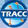 Tracc