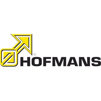 Hofmans b.v.