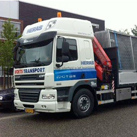 Voets Transport